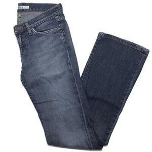 Joes Jeans Dark wash Gigi Bootcut - Size 29